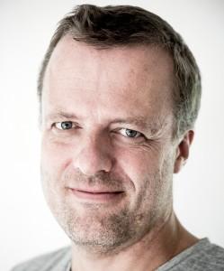 Morten_Telling_2014_Web