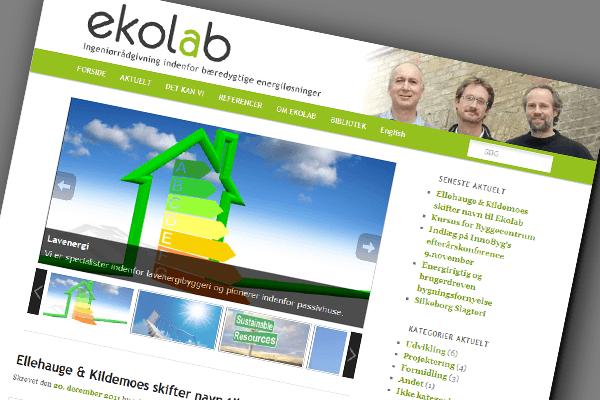 Ekolab_Front