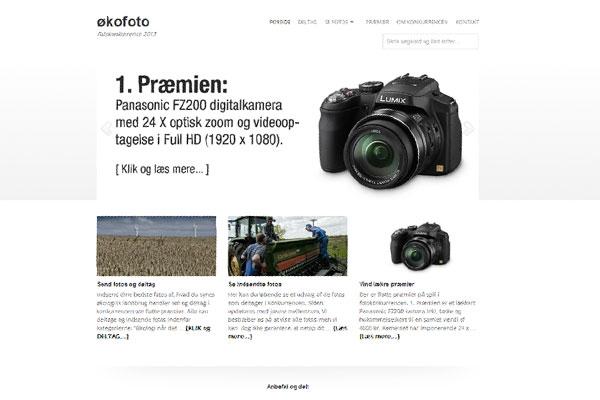 Okofoto_Web2013