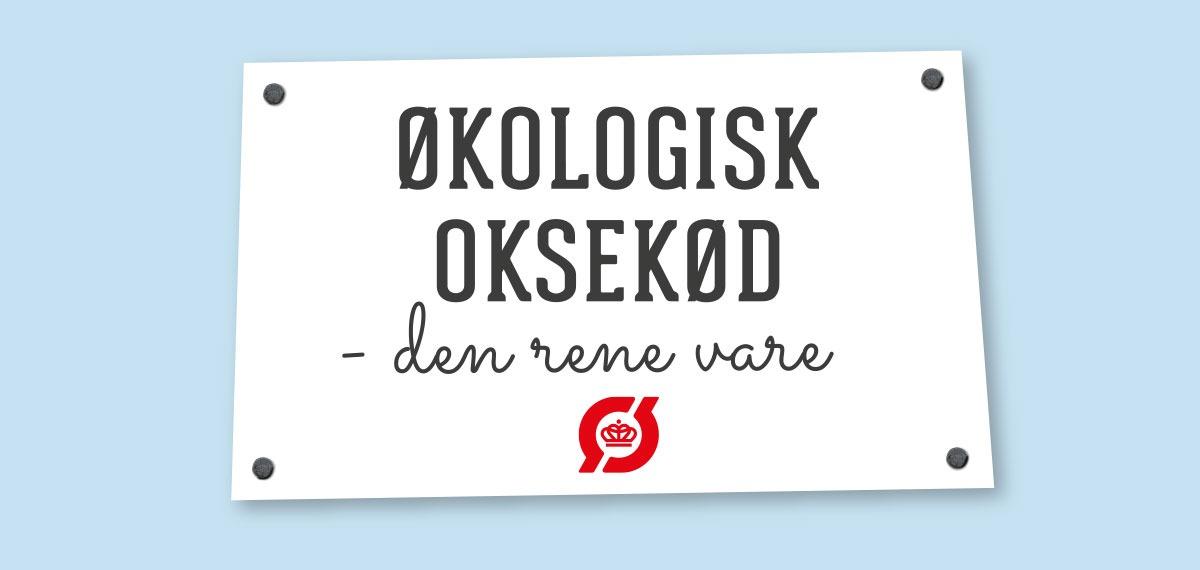 Oko_Okse