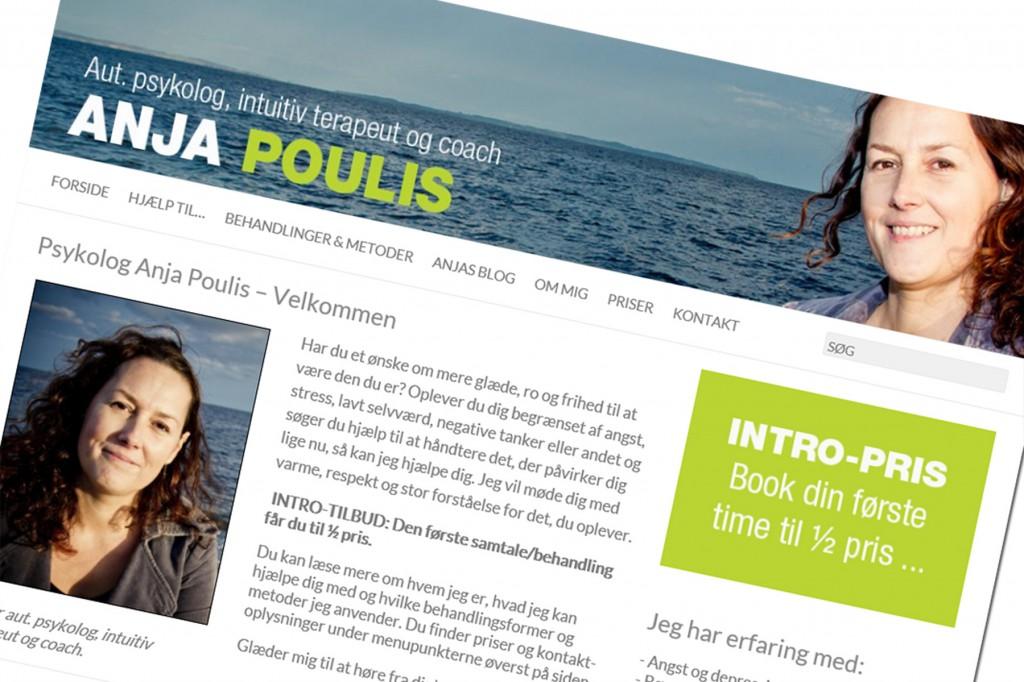 Web_Site_Anja_Poulis