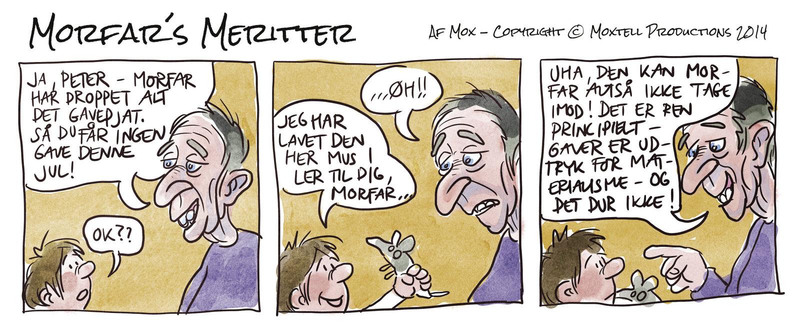 Stribe_Morfar1