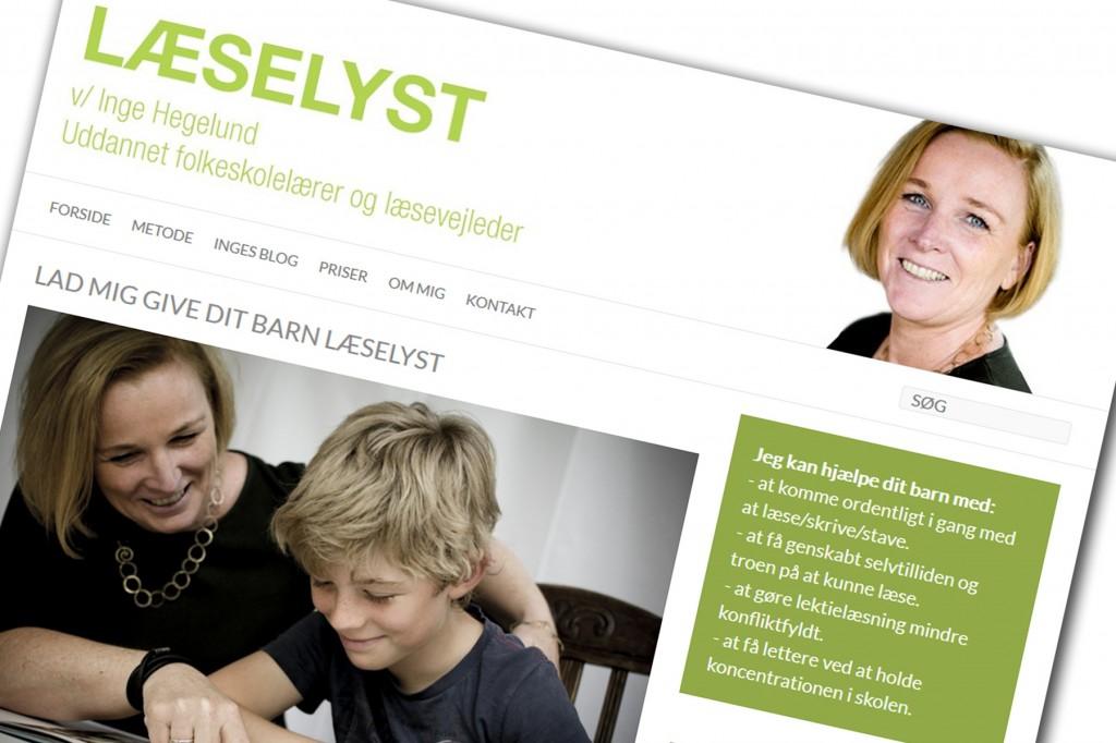 Web_Site_Inge_Hegelund