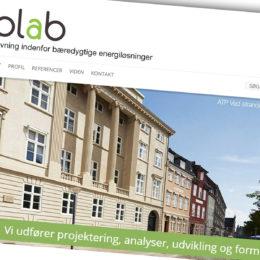 Ekolab_Webforside_2015