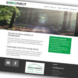 growforit_moxtell
