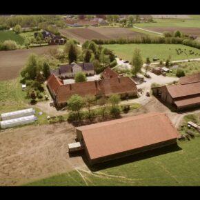 FILM: Biodynamisk Jordbrug – Gården som organisme